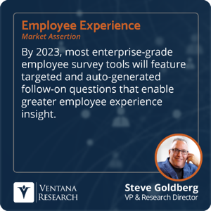 VR_2021_Employee_Experience_4_Square (1)