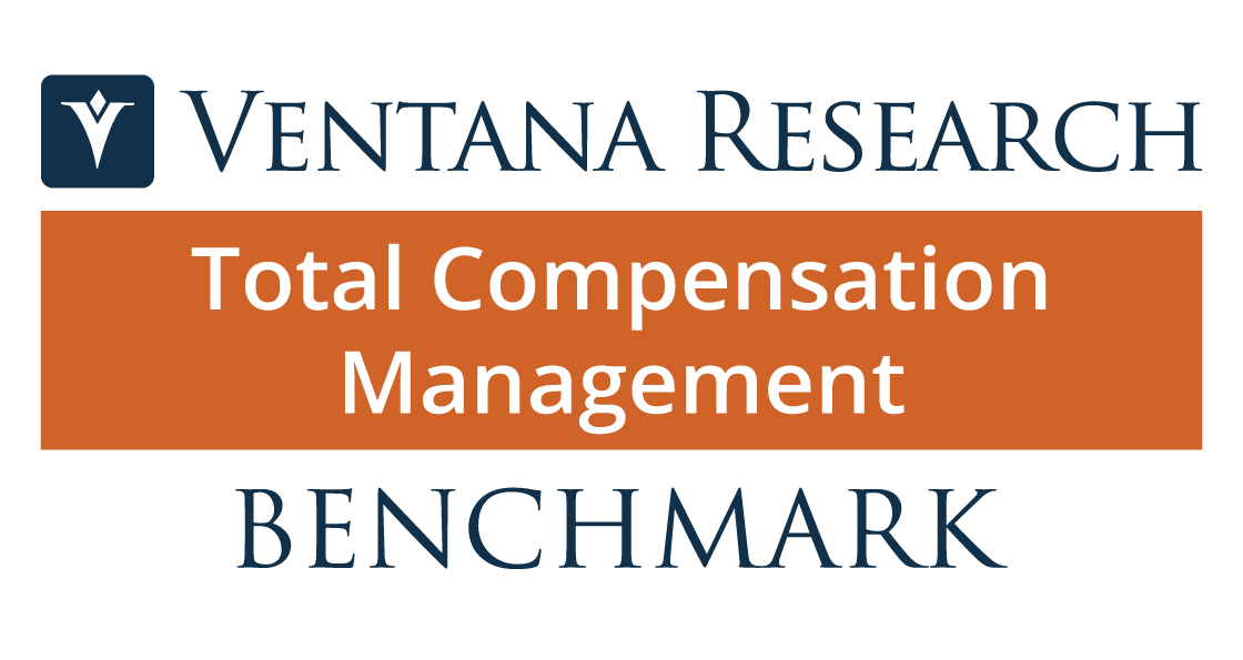 VR_TotalCompensationManagement_BenchmarkLogo