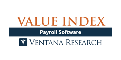VentanaResearch_PayrollSoftware_ValueIndex-Generic-1