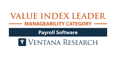 VentanaResearch_PayrollSoftware_ValueIndex-Manageability
