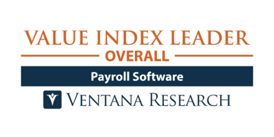 VentanaResearch_PayrollSoftware_ValueIndex-Overall-1