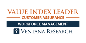 Ventana_Research-Workforce_Management-Value_Index-Customer_Assurance-1