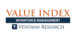 Ventana_Research-Workforce_Management-Value_Index-Generic-2