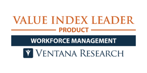 Ventana_Research-Workforce_Management-Value_Index-Product