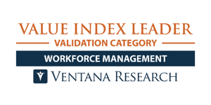 Ventana_Research-Workforce_Management-Value_Index-Validation-1